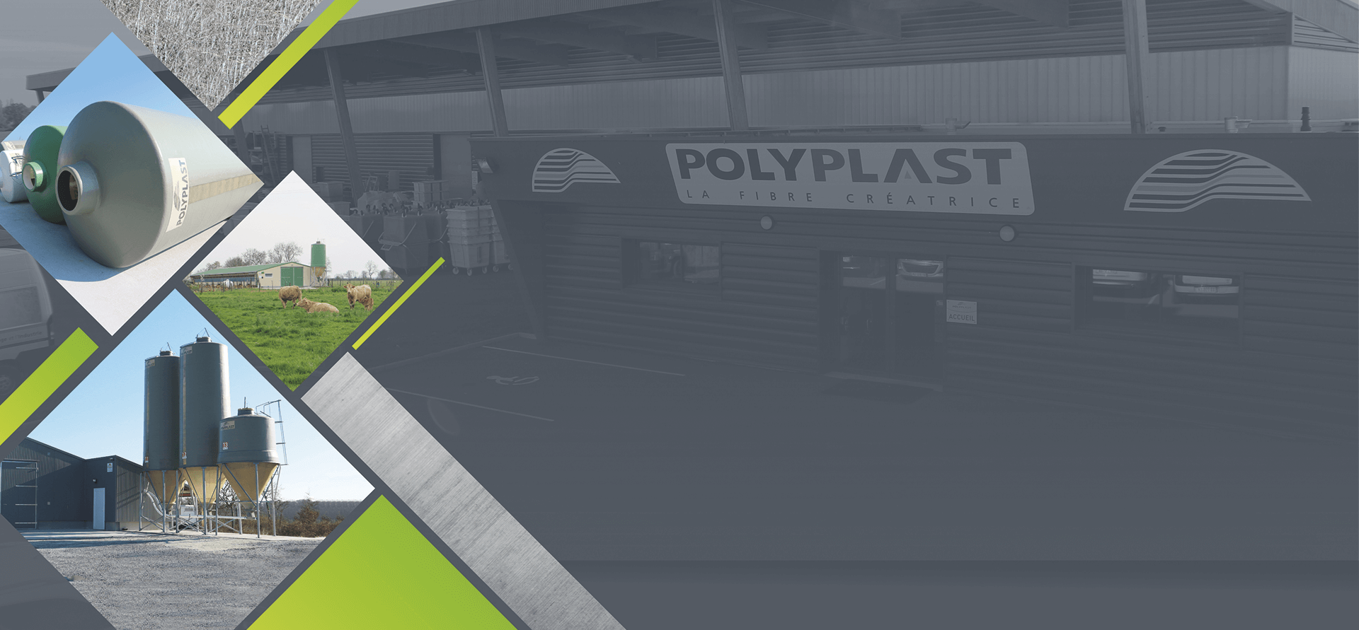 POLYPLAST-Slide-1-