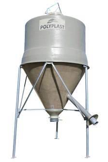 silo-agricole-grain